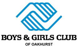 Oakhurst BGC