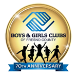Boys and Girls Clubs of Fresno County